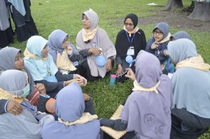 Outbound Solo